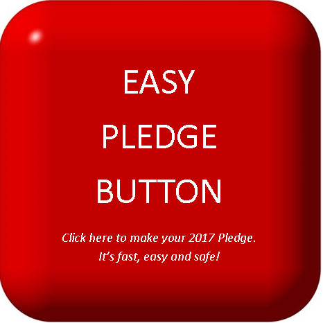 easy-pledge-button-2016-for-2017